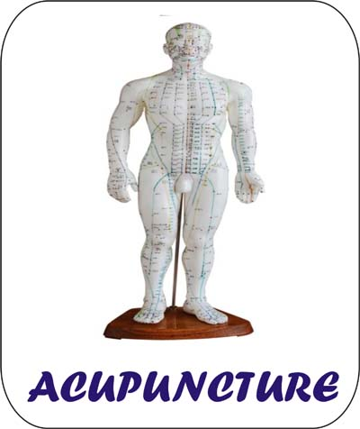 Welcome to Acupressure Health Care Mart